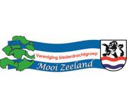 Klederdracht Groep Mooi Zeeland