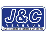J&C Verhuur B.V.