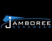 Jamboree Neckwear