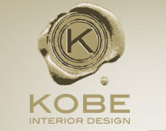 Kobefab International B.V.