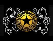 Airforce B.V.