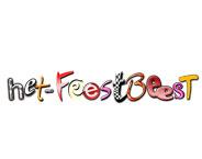 Feest Beest