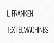 L. Franken TextielMachines
