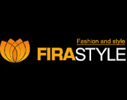 Firastyle