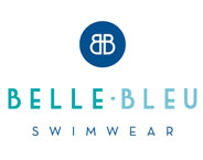 Belle-Bleu Swimwear