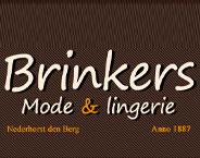 Brinkers Mode & Lingerie