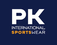 PK International Sportswear  Sportswear