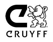 Cruyff Classics Shoes