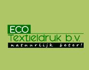 Ecotextieldruk
