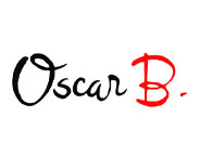 Oscar B Women Fashion