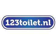 123toilet