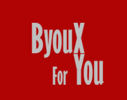 Byoux For You