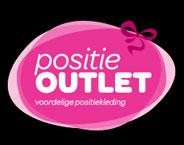 Positie-Outlet Women Fashion