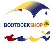 Bootdoekshop