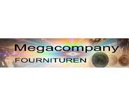 Megacompany