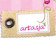 Artasja