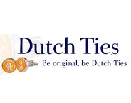Dutch Ties