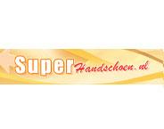 Super Handschoen