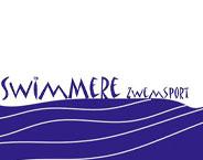 SwimMere