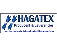 Hagatex