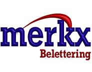 Merkx Totaalreclame