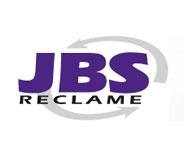 JBS reclame