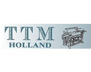 TTM Holland