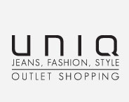 UniQ Kleding Shop