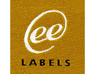 EE Labels/Van Engelen & Evers bv