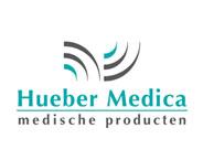 Hueber Medica