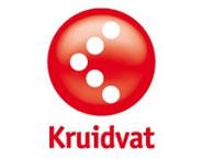 Kruidvat NL
