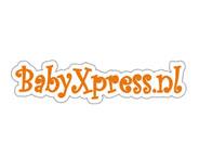 BabyXpress