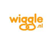 Wiggle Nederland