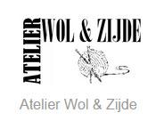 Atelier Wol en Zijde