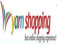 Wolwinkel online