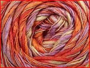 Yarn Shopping online  - DutchFashion.info