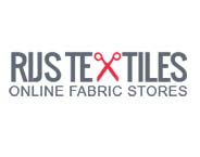 Rijs Textiles