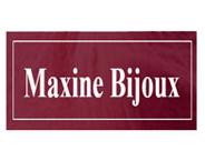 Maxine Bijoux