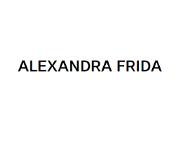 ALEXANDRA FRIDA