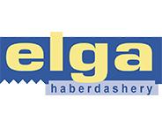 ELGA Haberdashery Wholesale
