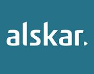 Alskar Design BV