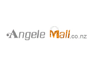 Angelemall Formal Dresses Online
