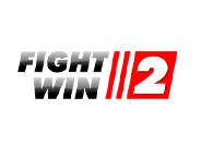 Fight2Win