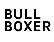 Bullboxer Shoes Shoes