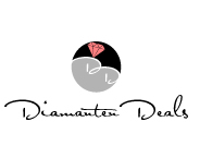 DiamantenDeals