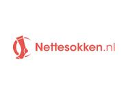 Nettesokken.nl