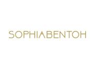 Sophia Bentoh