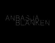 Anbasja Blanken