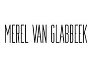 Merel van Glabbeek
