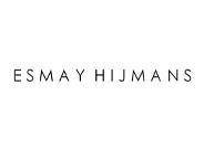 Esmay Hijmans